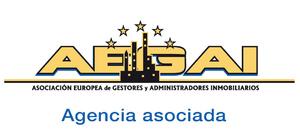 Asociación Europea de Gestores y Administradores Inmobiliarios